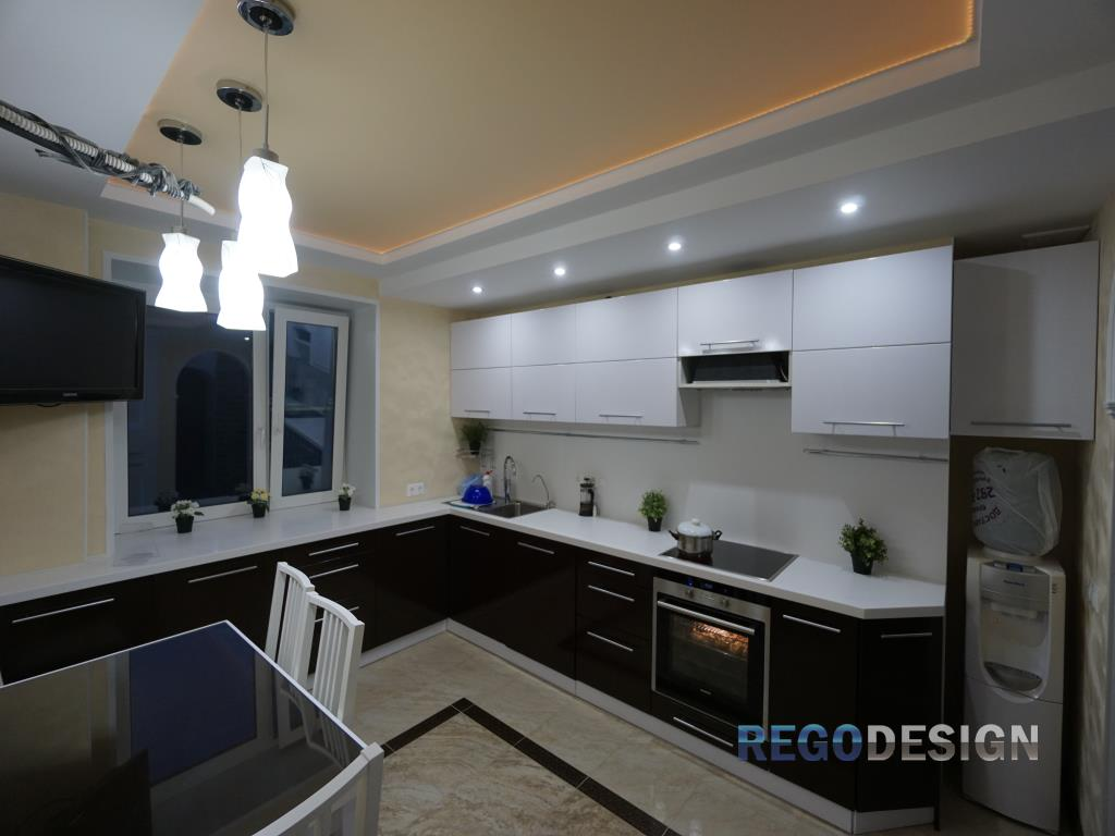 Купить квартиру у метро Коньково в Москве Продажа квартир