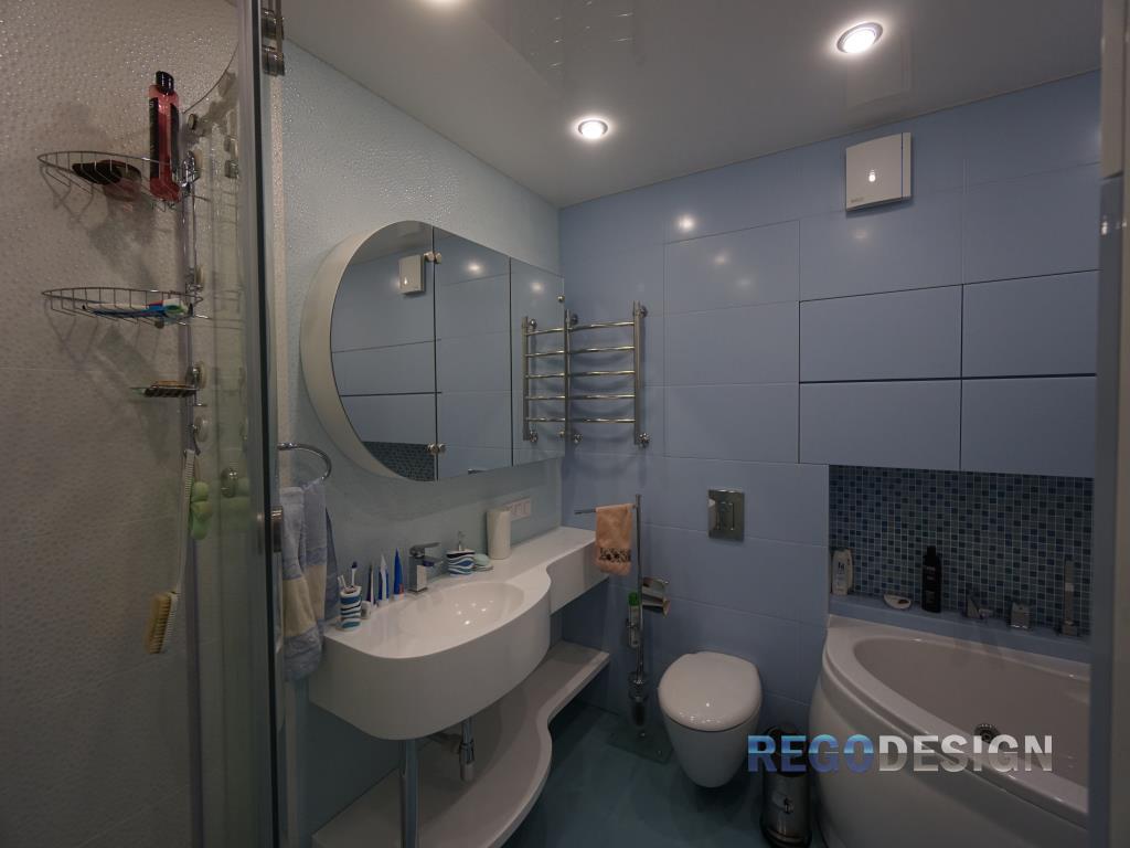 мебель в ванную комнату дизайн интерьера в иваново дизайн проекты